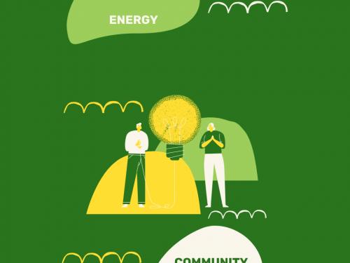 Le Comunità Energetiche, una realtà