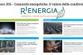 Il progetto GECO e i vantaggi della comunità energetica per i condomini del Pilastro