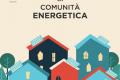 Vademecum LA COMUNITA' ENERGETICA